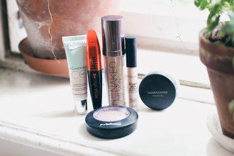 makeuplook-1-von-2
