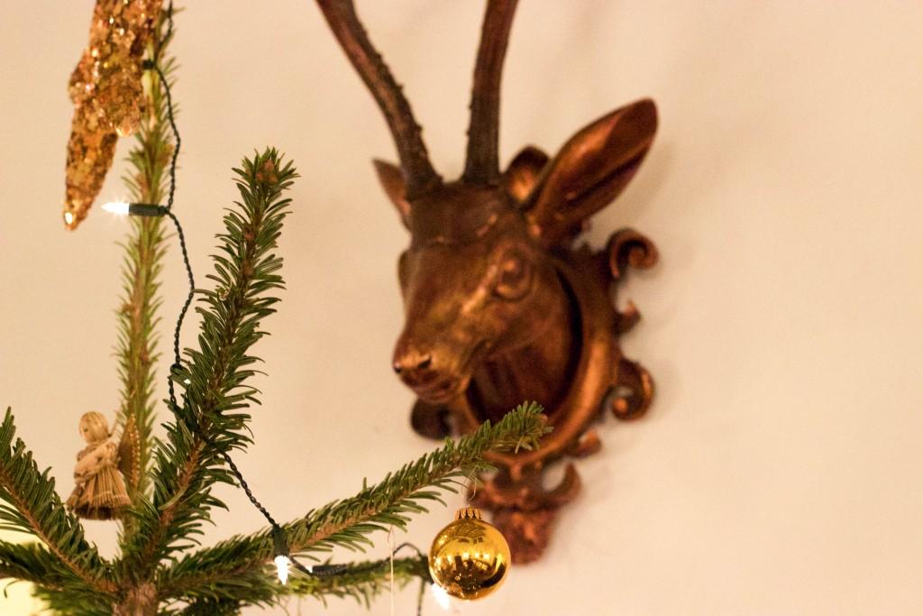 Goldenen Hirsch-8
