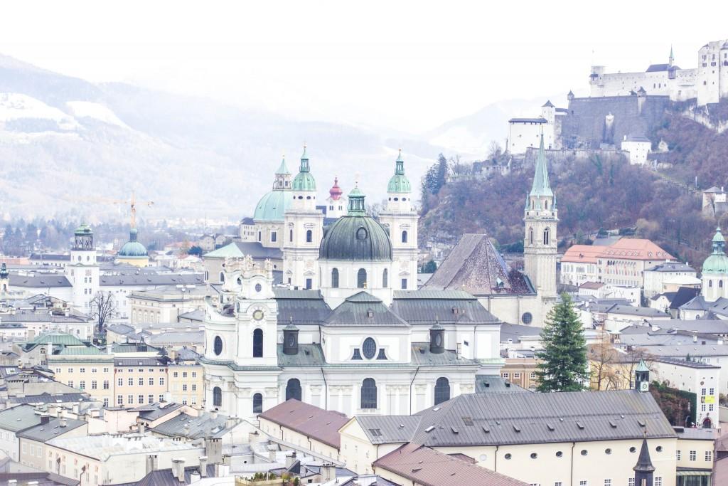 Salzburg-3