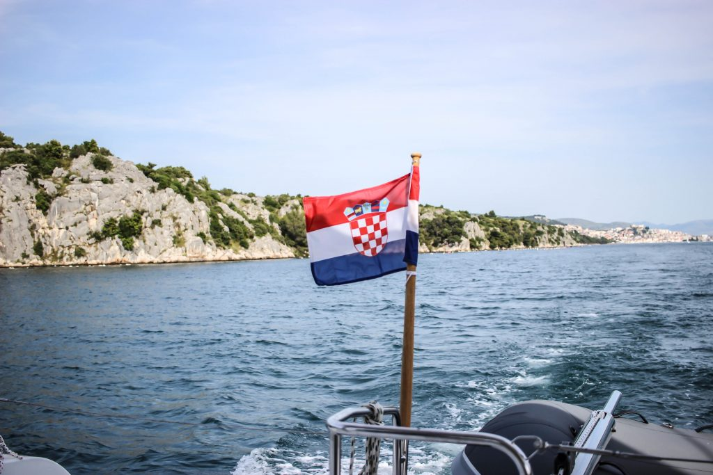 kroatien-4