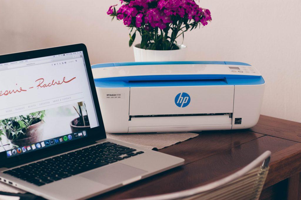 hpdrucker-4-von-8