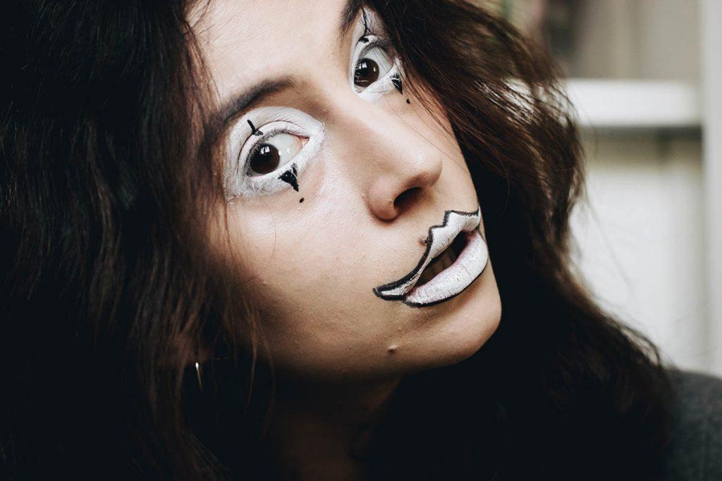 halloween_clown-2-von-6