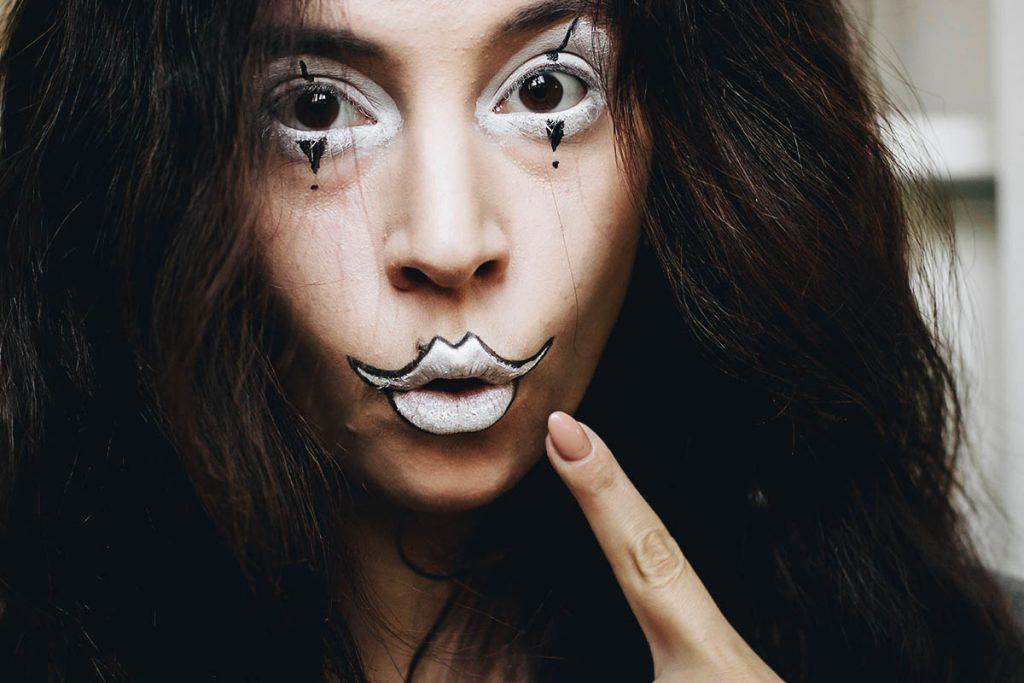 halloween_clown-3-von-6