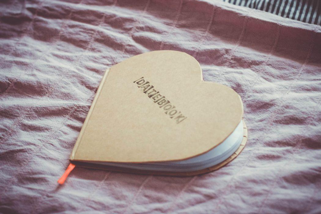 mehrselbermachen : Weihnachtsgeschenk für die Single-Freundin
