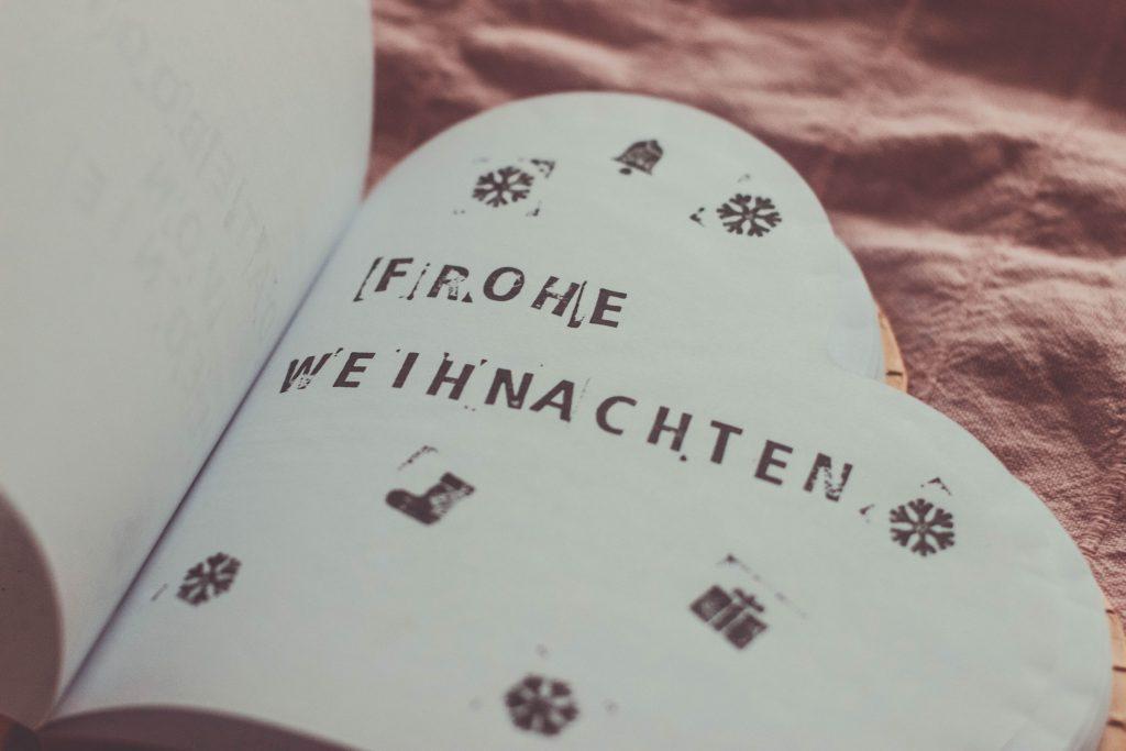 datebook-3