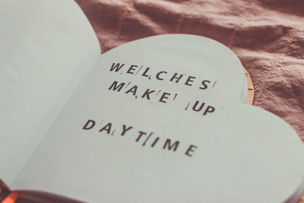 datebook-7