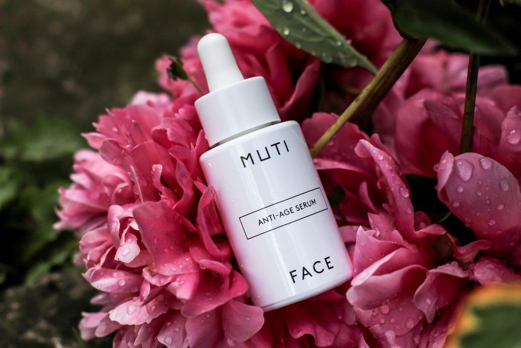 My Weekly Make-up Love: