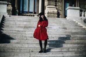 I believe in a thing called love:  Warum der Glaube an Liebe mich gerettet hat