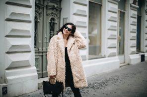 Blogger-Tipp: Wie findet man seine ersten 100 Leser?