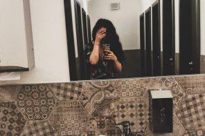 Selbstsabotage – Warum zerstöre ich mir mein eigenes Glück?