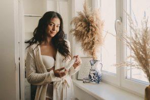 Viva La Vulva – Wieso Intimpflege so wichtig ist!