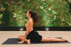 Mentale Stärke erlangen – Wie hat mir Anima Mentis konkret geholfen?